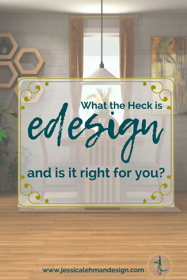 edesign and what it can do for you