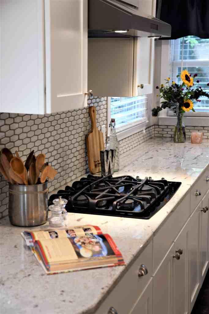 Kitchen Remodel Portfolio
