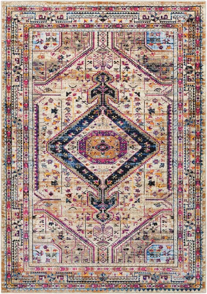 Affordable area rug-Alchemy ACE-2302