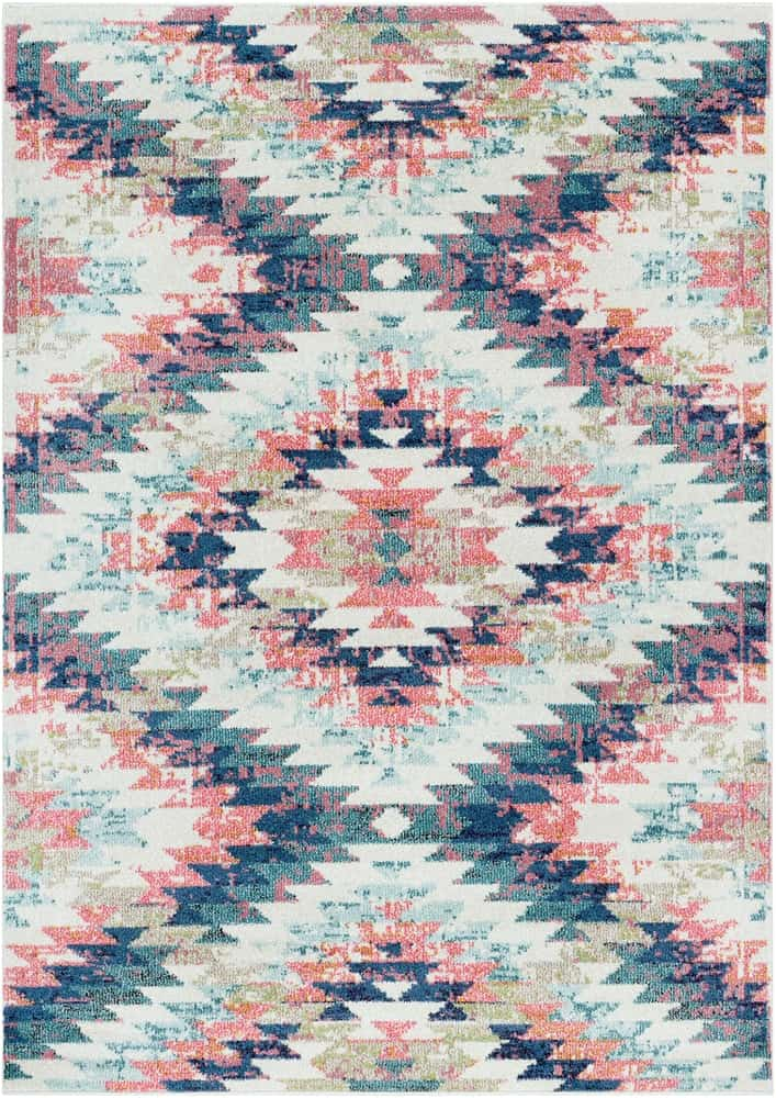 Affordable area rugs-anika ANI -1027