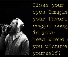 Matisyahu - Reggae