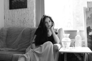 Jessica Libor