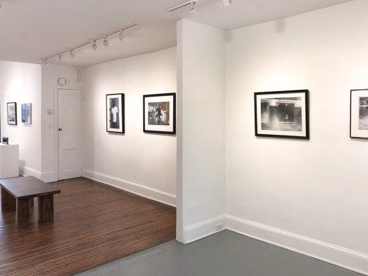 DVAA gallery shot