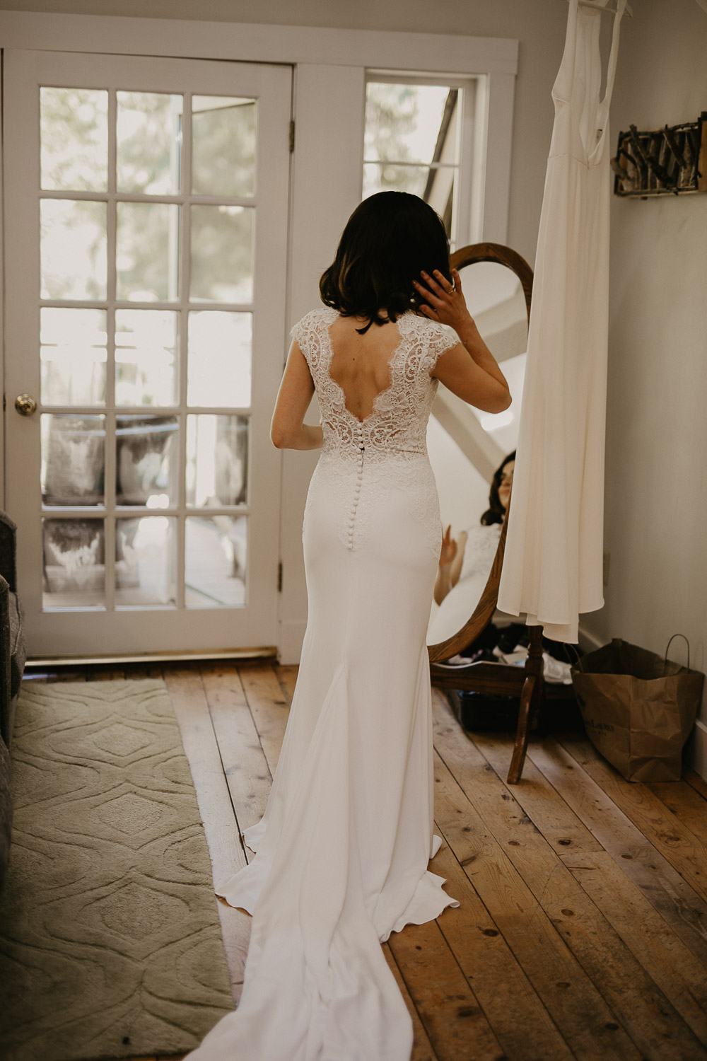 London wedding photographer 8