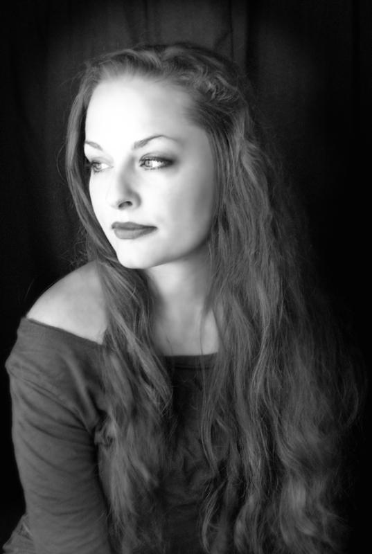 Jessica Lofhtus