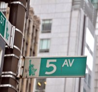 5th-Avenue-NYC-8