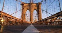 sunrise-brooklyn-bridge-financial-district-new-york-city-new-york-usa-north-america_main