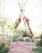 wedding backdrop 1