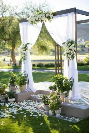 wedding backdrop 11