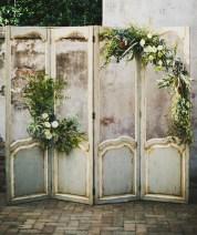 wedding backdrop 15