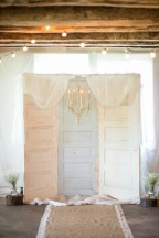 wedding backdrop 2