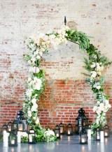 wedding backdrop 22