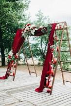 wedding backdrop 24
