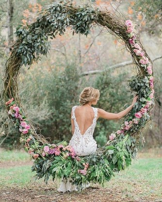 wedding backdrop 26