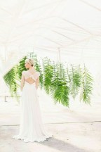 wedding backdrop 3