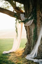 wedding backdrop 4