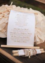 pretty menu 23