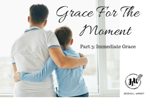 grace-for-the