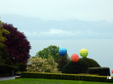 LausanneOlympic1