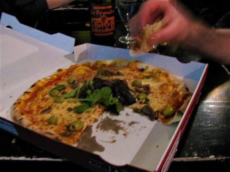 superpizza