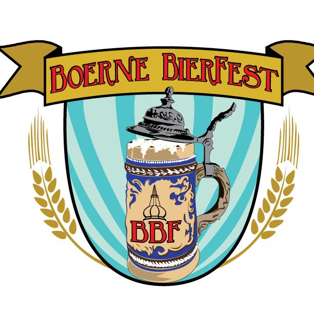Event Alert: Boerne Bier Fest