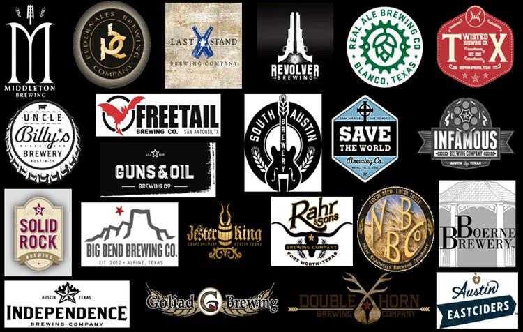 boerne+bierfest+participating+breweries-1.png