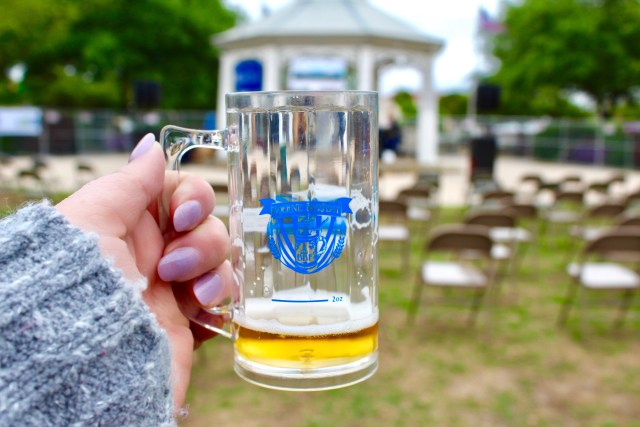 Event Photo Recap: Boerne Bier Fest 2018