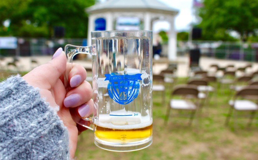 Event Photo Recap: Boerne Bier Fest 2018