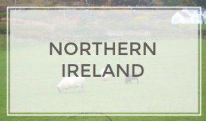 http://jessicalynnwrites.com/tag/northern-ireland/