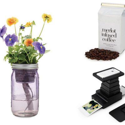 Valentine Gifts That Don't Suck