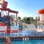 The HoJo Anaheim: aka the Coolest Family-Friendly Hotel Near Disneyland
