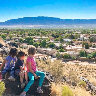 Things to do in Albuquerque: the Ultimate Travel Guide