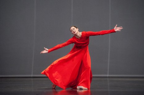 sb-orpheus-eurydice-marie-agnes-gillot-red_1000
