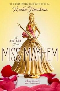 miss-mayhem