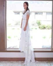 Jessica-May-Bridal-Samantha (11)