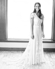 Jessica-May-Bridal-Samantha (21)