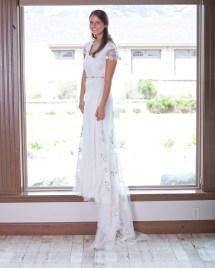 Jessica-May-Bridal-Samantha (9)