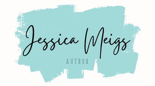 Jessica Meigs
