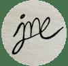 J.M. Elam Logo