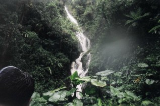 costa-rica-outward-bound-waterfall
