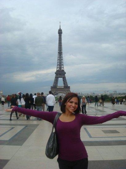 me-paris-eiffel-tower