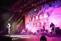 https://jessicamiller97.wordpress.com - Vance Joy 'Fire and Flood' Tour