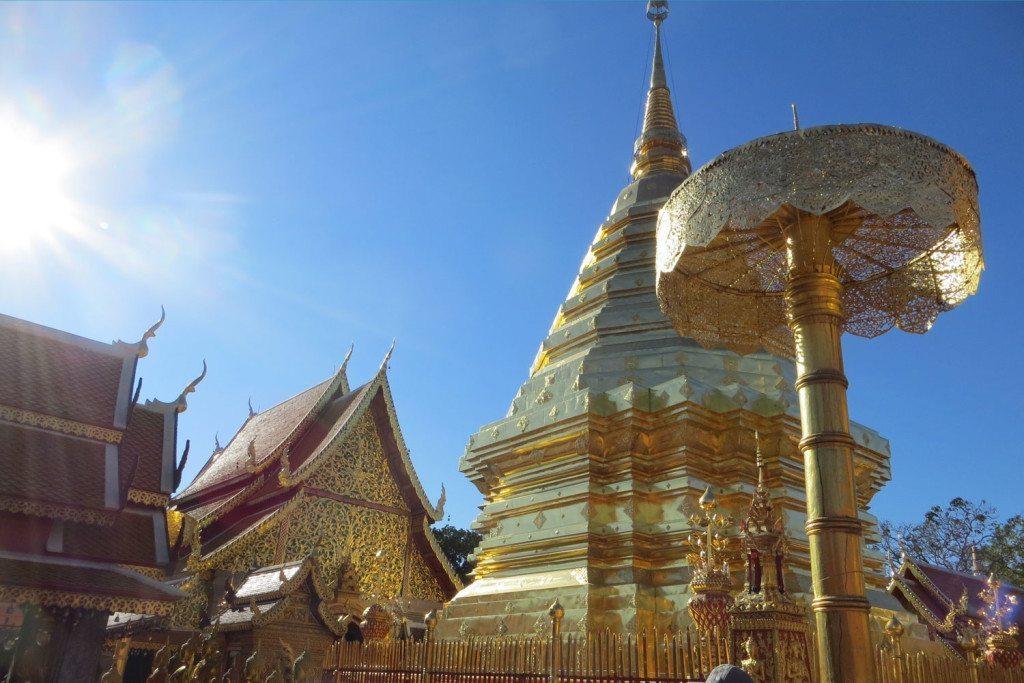 doi-sutep-thailand-gold