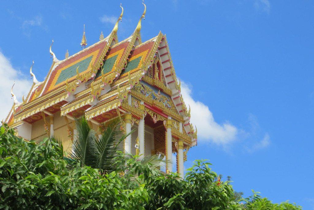 phuket-palace-thailand
