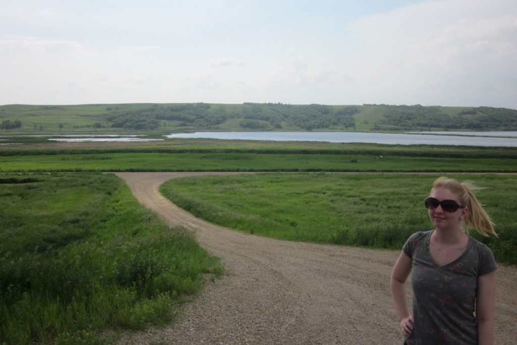 north-dakota-roadtrip