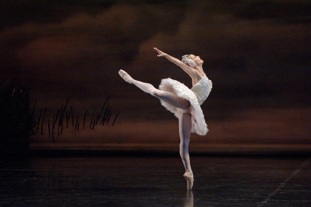 ballet-of-canada