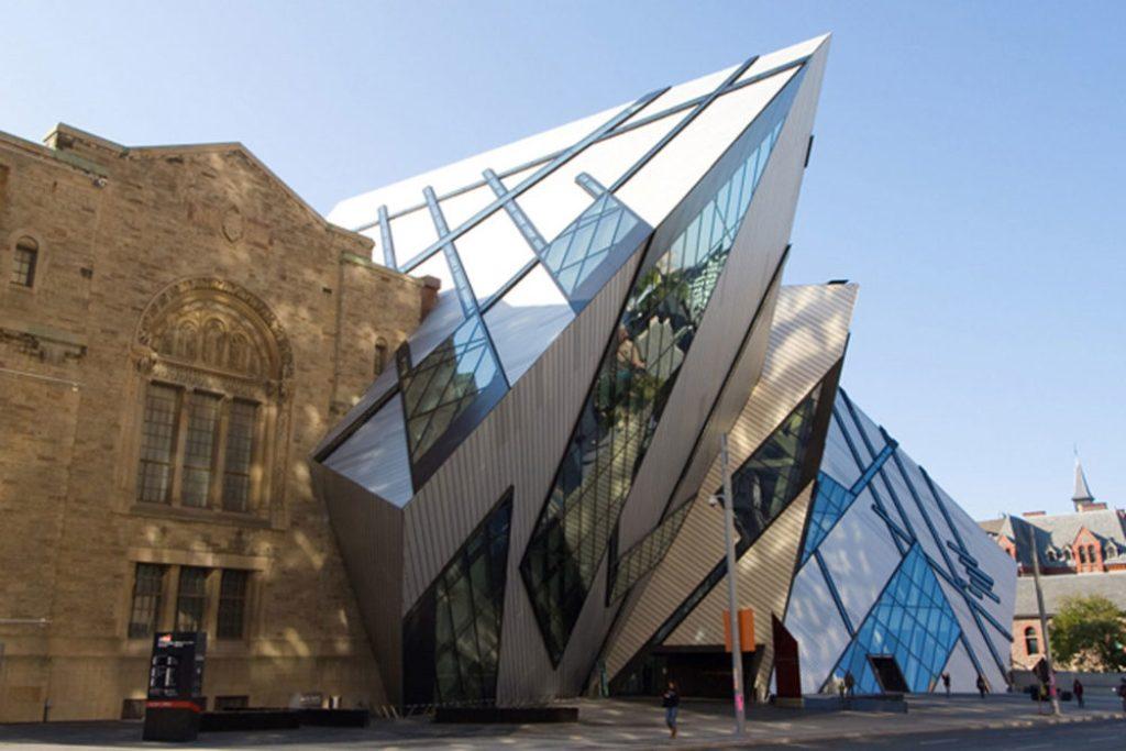 royal-museum-ontario