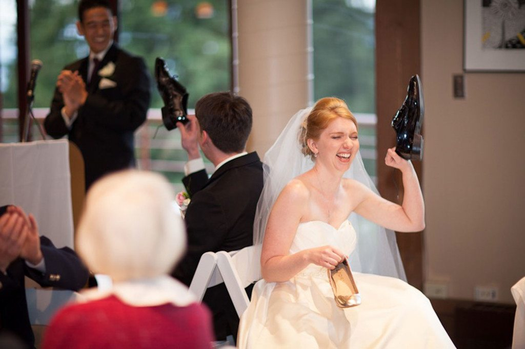 wedding-jessica-moorhouse-1