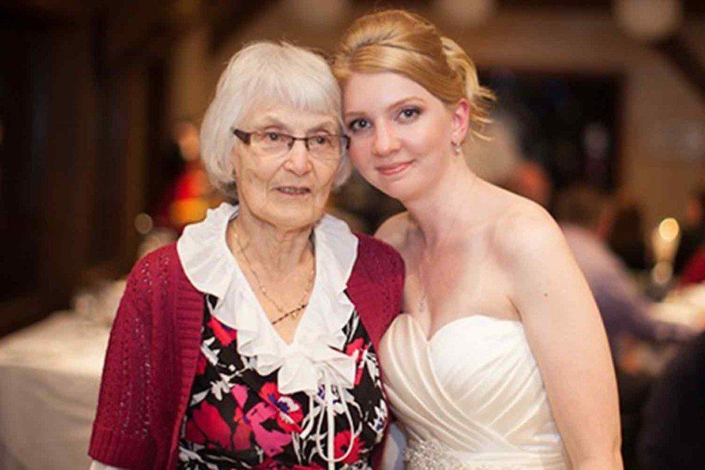 jessica-moorhouse-grandma