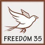 liquid-indepence-freedom-35-blog